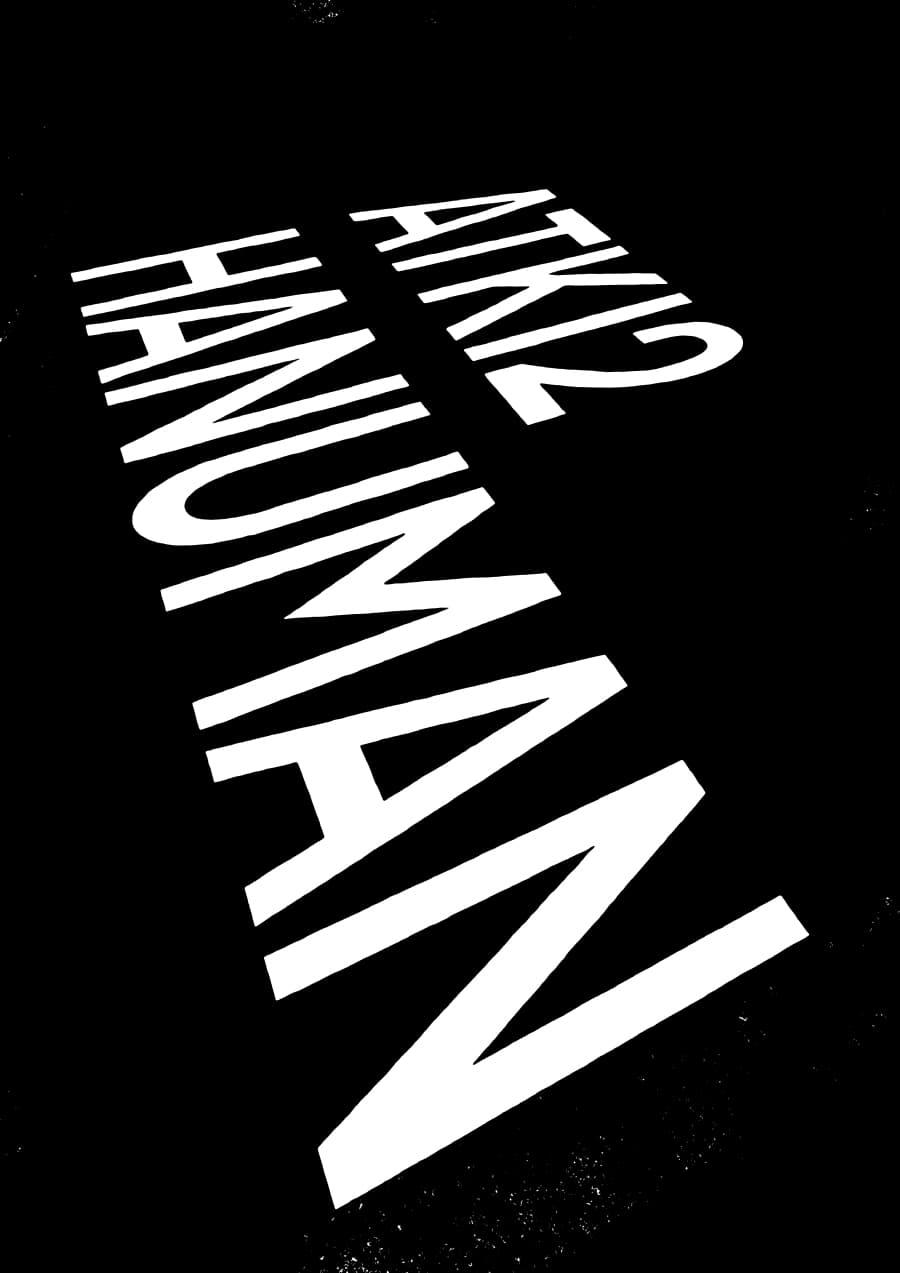 Poster: Roads 11 w/ Atki2 & Hanuman