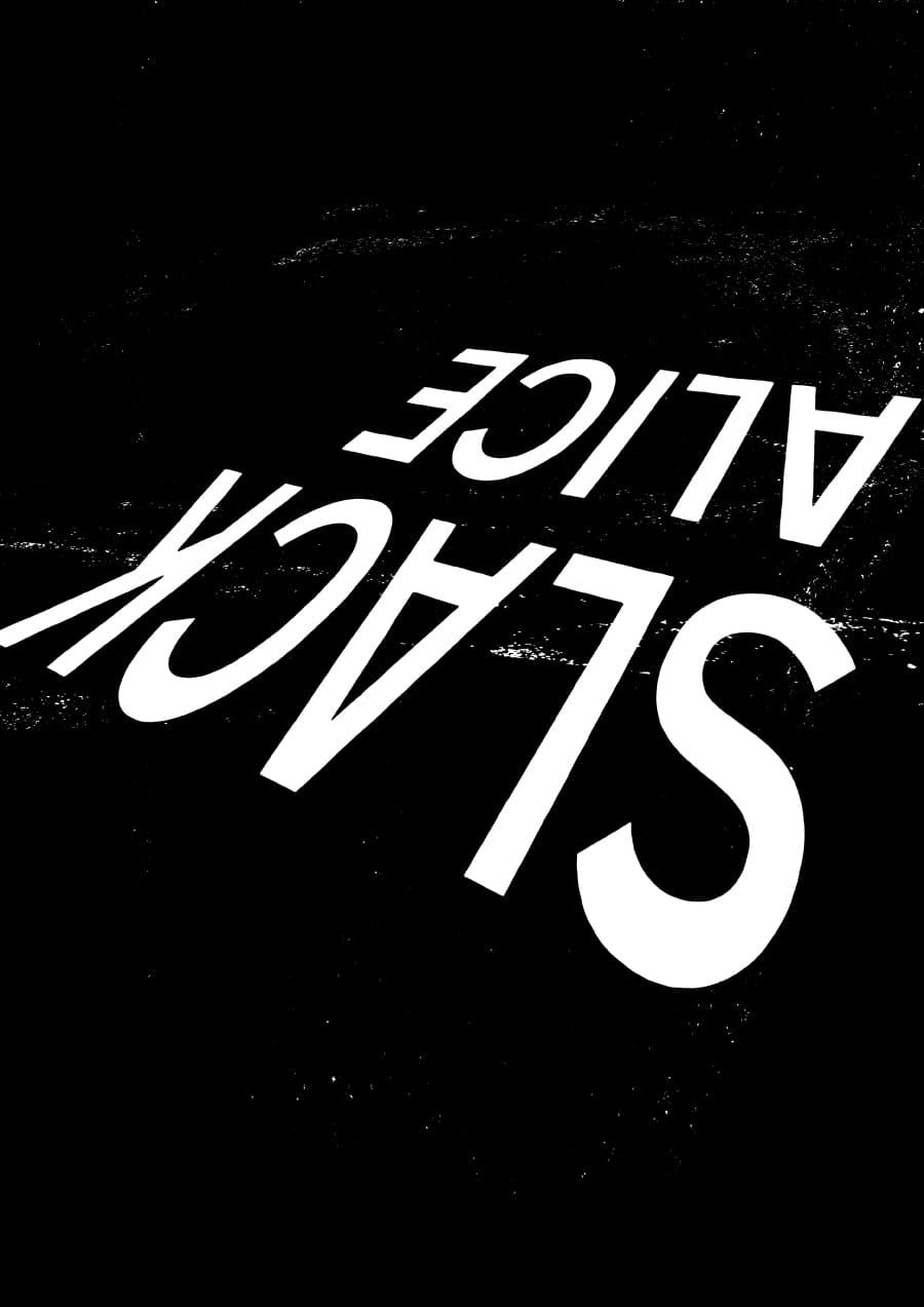 Roads 21 w/ Slack Alice feat. October, Kelan, Matt Light, Anina
