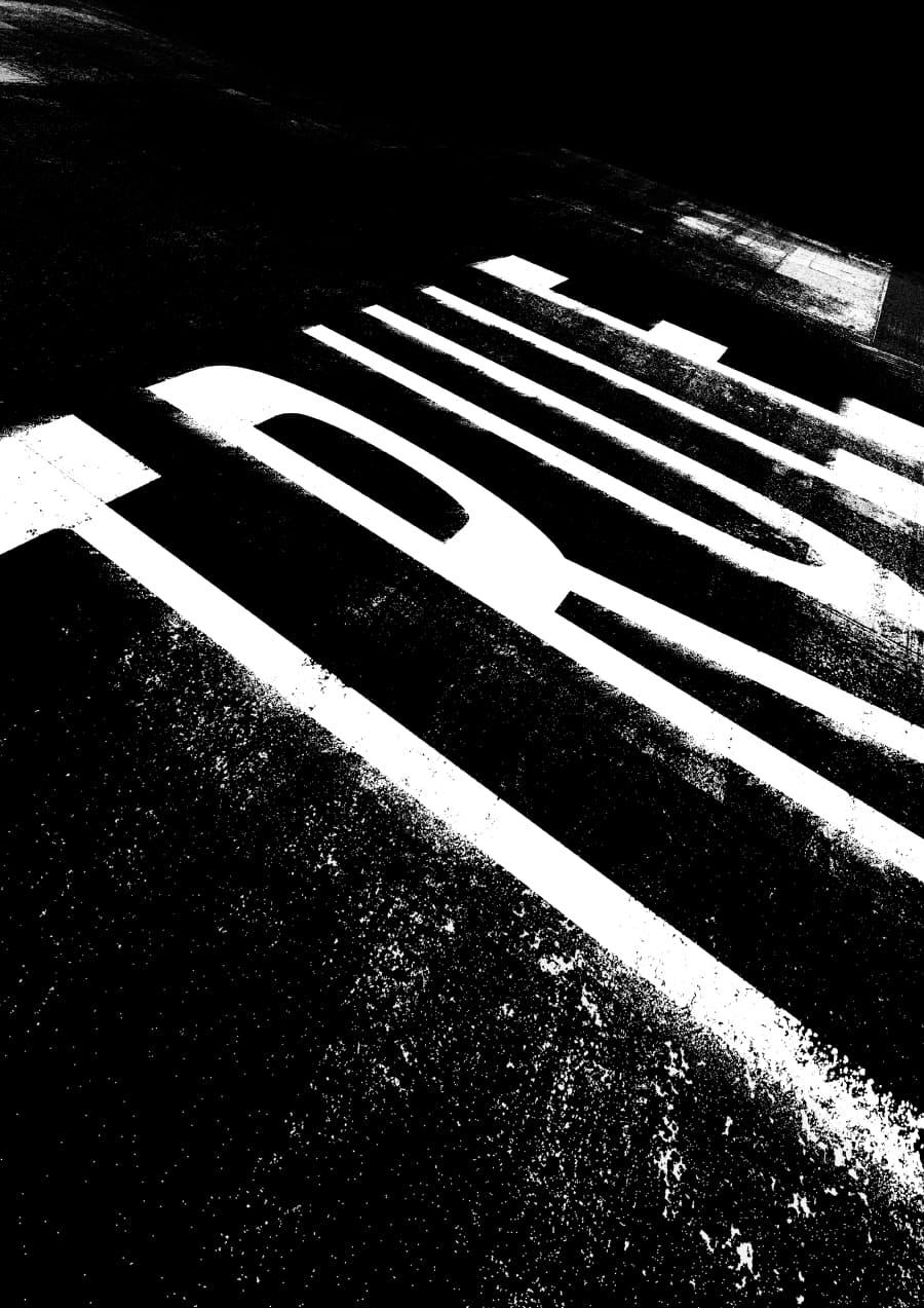 Poster: Roads 29 w/ Trule feat. Al Wootton & Bash